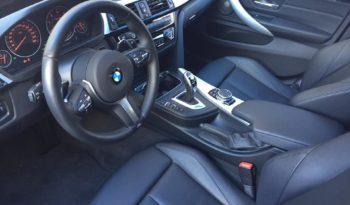 Usato BMW 435xd 2015 completo