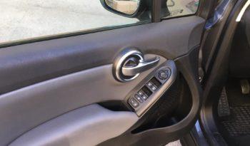 Usato Fiat 500 X 2015 completo