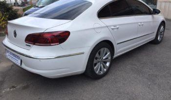 Usato Volkswagen Passat 2014 completo