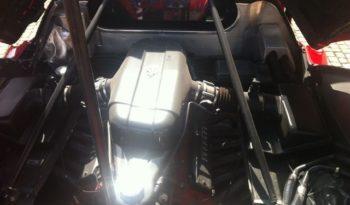 Usato Garantito Ferrari Enzo 2003 completo