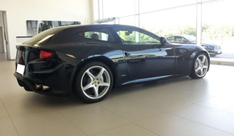 Usato Garantito Ferrari FF 2011 completo