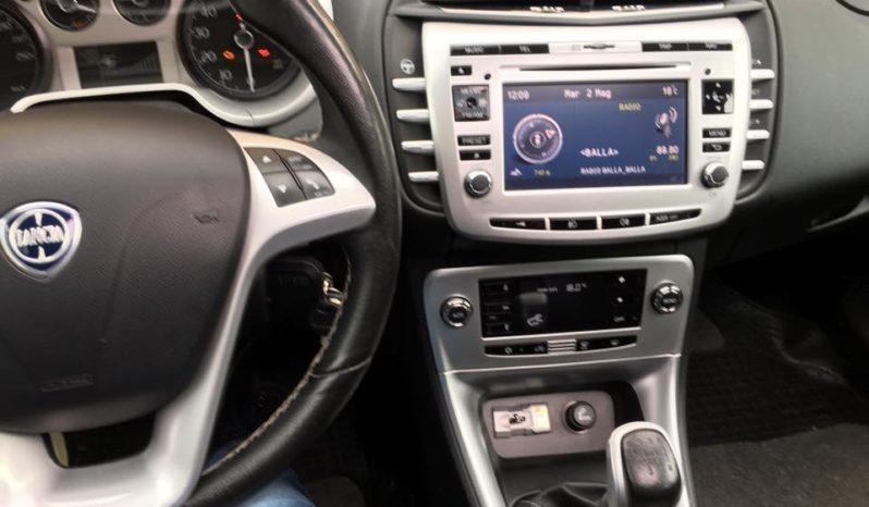 Usato Lancia delta 2010 completo