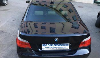 Usato BMW Serie 5 530 2007 completo