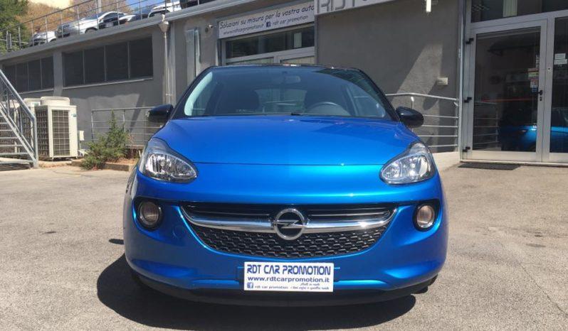Usato Opel Adam 2016 completo
