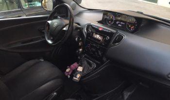 Usato Lancia Ypsilon 2011 completo