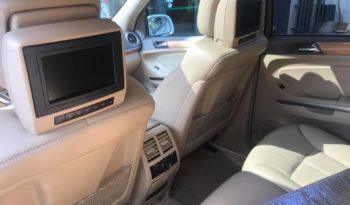 Usato Mercedes-Benz GL 320 2006 completo