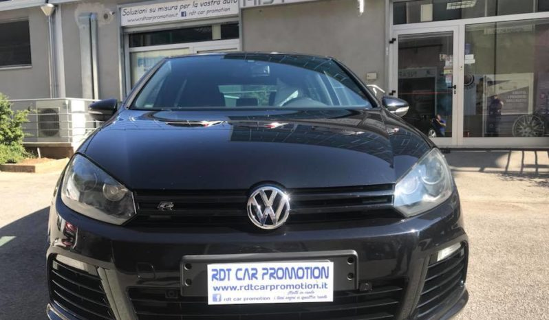 Usato Volkswagen Golf 2016 completo
