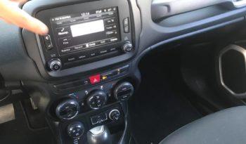 Usato Jeep Renegade 2015 completo